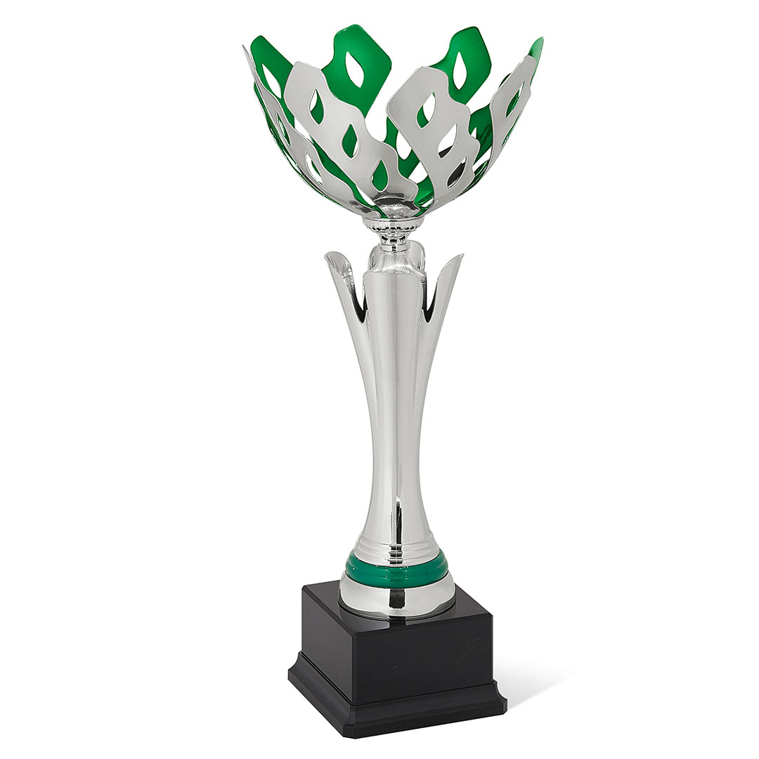Pokal 148