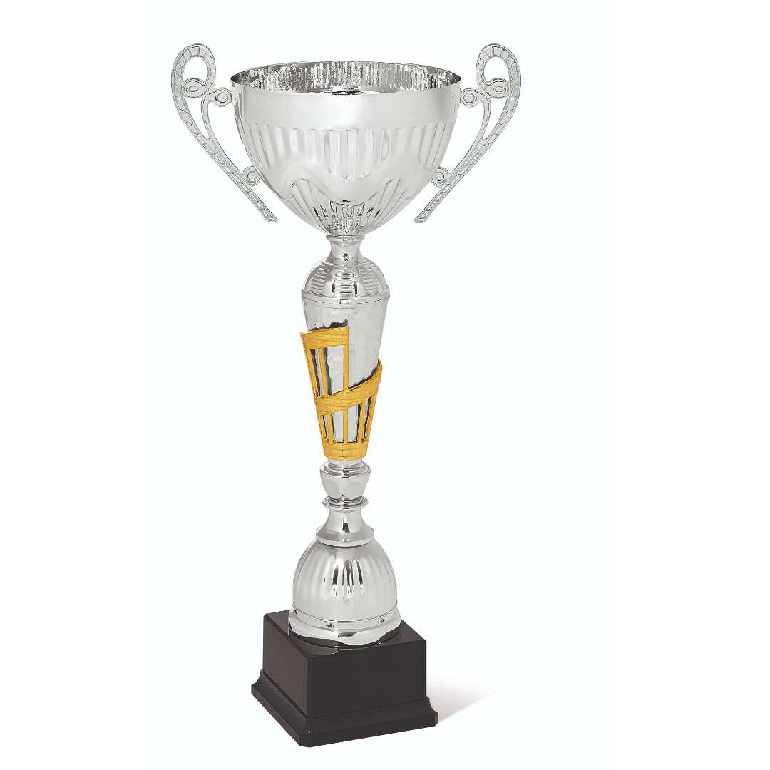 Pokal 156